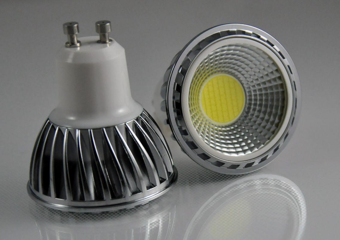 Led leuchtmittel led retrofit justluxx
